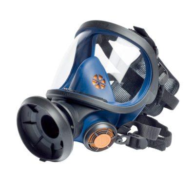 Sundstrom SR200 Full Face Respirator